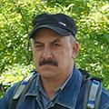 Иван Гончаров, Мастер универсал в Ижевске / окМастерок