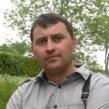 Игорь Разжавин, Электрик - Сантехник в Ижевске / окМастерок