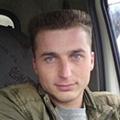 Олег Бахреньков, Мастер универсал в Ижевске / окМастерок