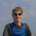 Сергей Жуков, Мастер универсал в Ижевске / окМастерок